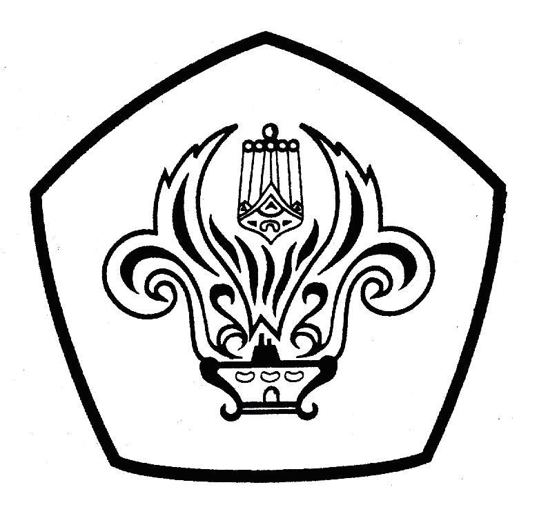 universitas tarumanagara dedys blog